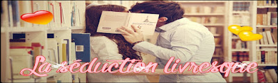 http://unpeudelecture.blogspot.fr/2016/06/tag-la-seduction-livresque.html
