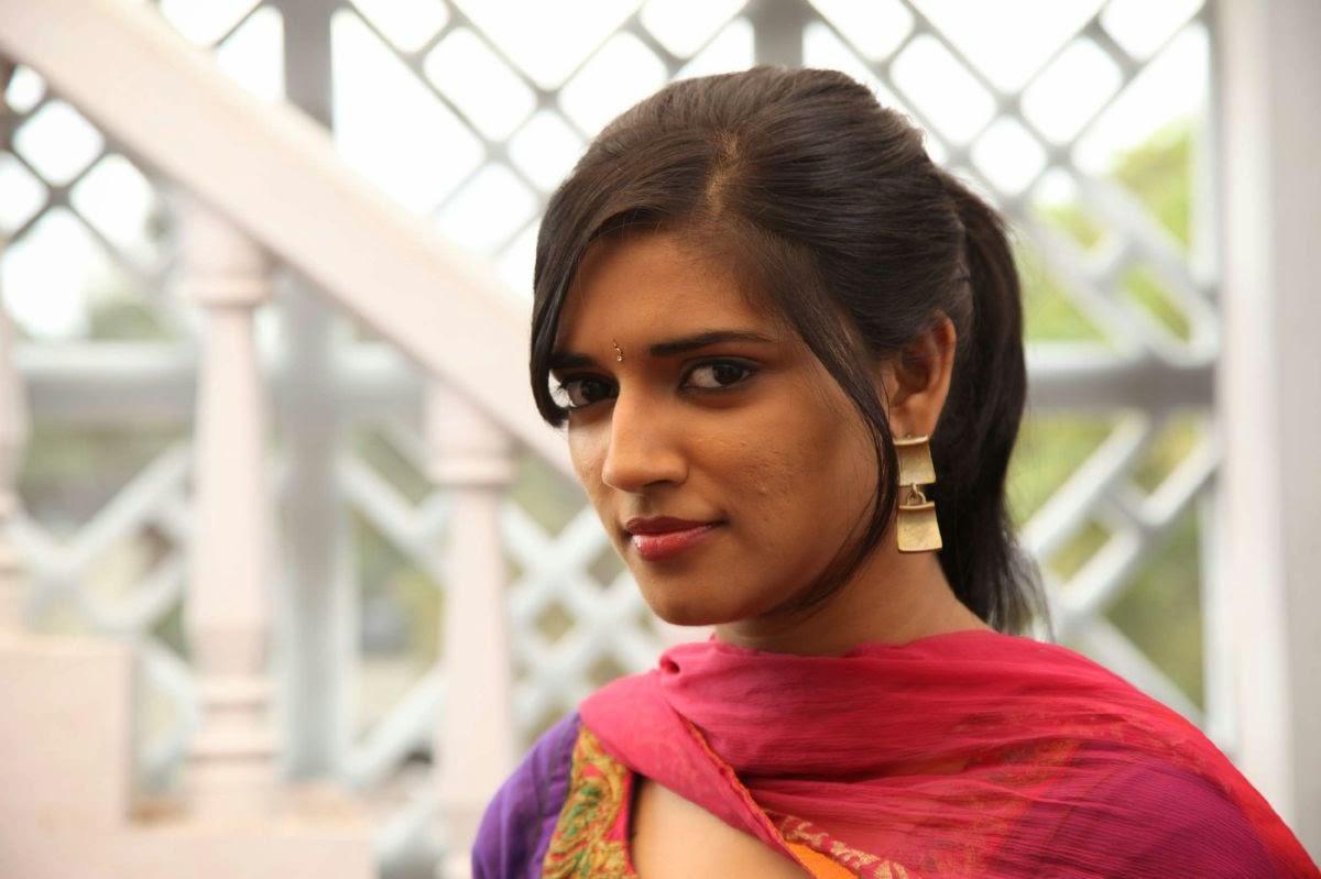 Video Vasundhara Kashyap nudes (52 photo), Pussy, Paparazzi, Selfie, bra 2019