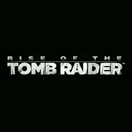 TOMB RAIDER SOLUTION