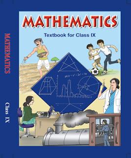 Ncert Solutions For Class 9 Maths Pdf