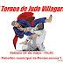 🏃 Torneo de Judo Vilagarcía | 26may