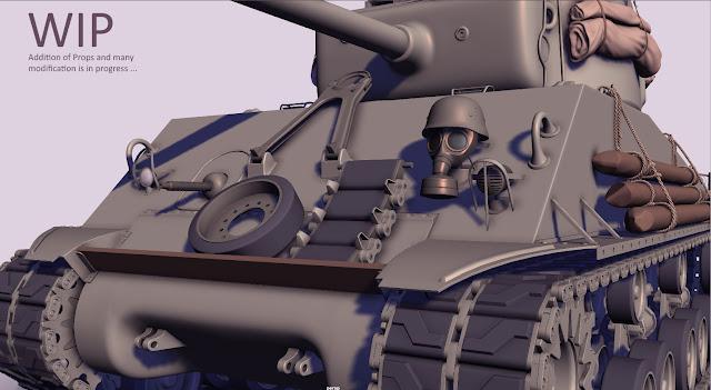 http://www.mridularts.com/fury-tank