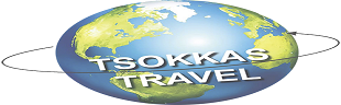 TSOKKAS TRAVEL