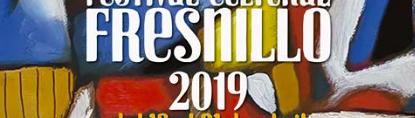 feria fresnillo 2019