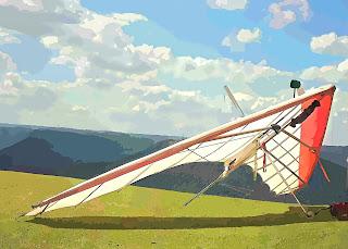 Ninho das Águias, em Nova Petrópolis