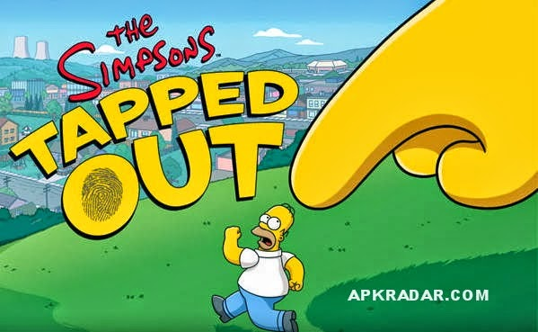 The-Simpsons-Tapped-Out-hack