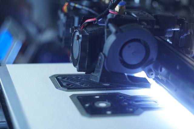 MechaBits%2BMods%2B3D%2BPrinting%2B6114.