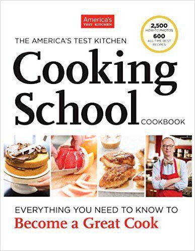 The americas test kitchen cooking school cookbook free ebooks the americas test kitchen cooking school cookbook forumfinder Choice Image