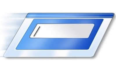 شرح اظافة امر Run الي قائمة ستارت لويندوز 7 و 8.1