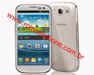 baixarrom firmware smarphone samsung galaxy neo duos gt-i9300i