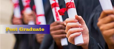 http://wesleyuni.edu.ng/post-graduate-programmes/