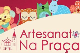 http://vnoticia.com.br/noticia/2978-primeira-edicao-do-artesanato-na-praca-acontece-neste-sabado-28