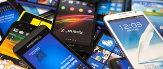Panduan Jual HP Android Sisa supaya Cepat Laris