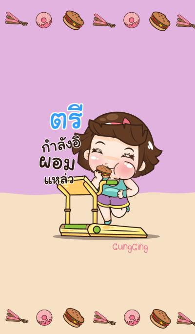TRI aung-aing chubby_S V01