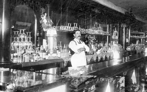 funny bar drink vodka joke picture
