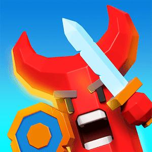 BattleTime - VER. 1.5.5 Unlimited (Coins - Stars) MOD APK