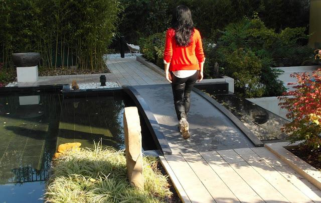 jardin_oriental
