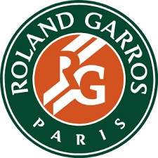 French Open Tennis Tournament 2019 - Starts May 26th