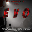#BookReview: EVO by Diane May