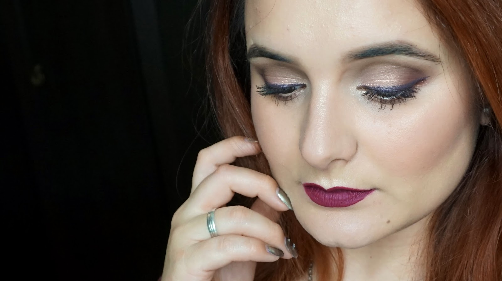 Tutorial Simple Daytime Makeup Machiaj Simplu De Zi Maria