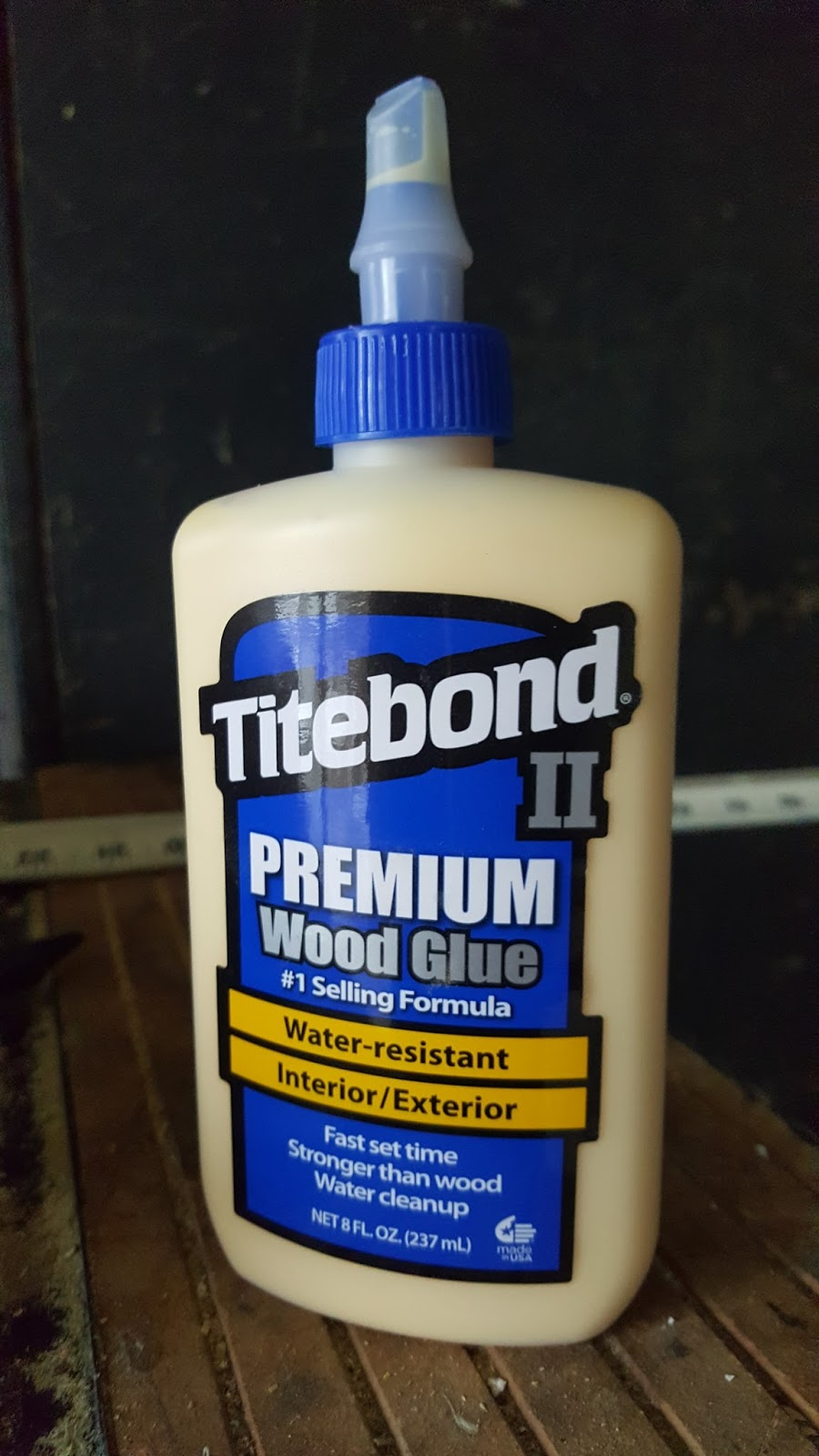 gear acres board and batten shutters tutorial part 2