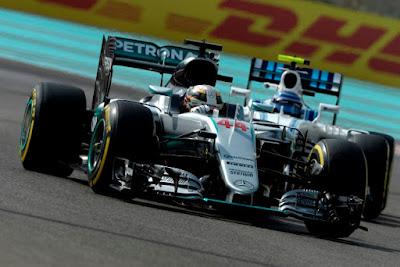 Horário da Corrida de  Fórmula 1 pelo GP de Cingapura - 17/09/2017
