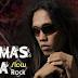 Kumpulan Lagu Malaysia Thomas Arya Download Mp3 Full Album Terbaru