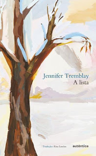 Jennifer Tremblay