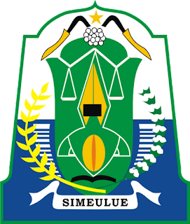 Hasil Quick Count.Hitung Cepat Pilbup Simeulue 2017 Provinsi Aceh img