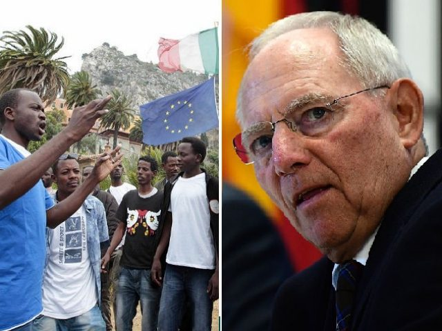 schauble-migrants-eu-640x480.jpg