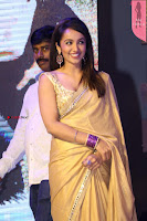 Tejaswi Madivada in Saree Stunning Pics  Exclusive 043.JPG