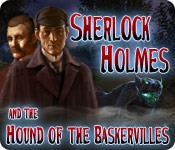 Sherlock Holmes Game Reviews including The Hound of the Baskervilles