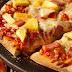 Harum dan Nikmatnya Pizza Buatan Robot, Mau Coba?