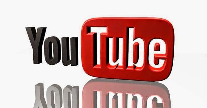 How Open youtube in Pakistan | Best Blogger Zone