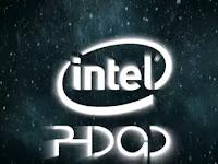 VRAM Tidak Bertambah Setelah Instal PHDGD? Ini Solusinya !
