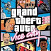 Tải Game Grand Theft Auto: Vice City Việt Hóa