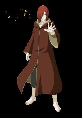 Nagato-Uzumaki-personagens-naruto-shippuden