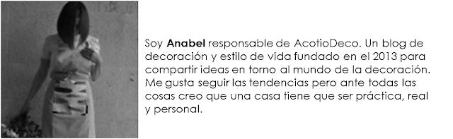 http://acotiodeco.blogspot.com.es/
