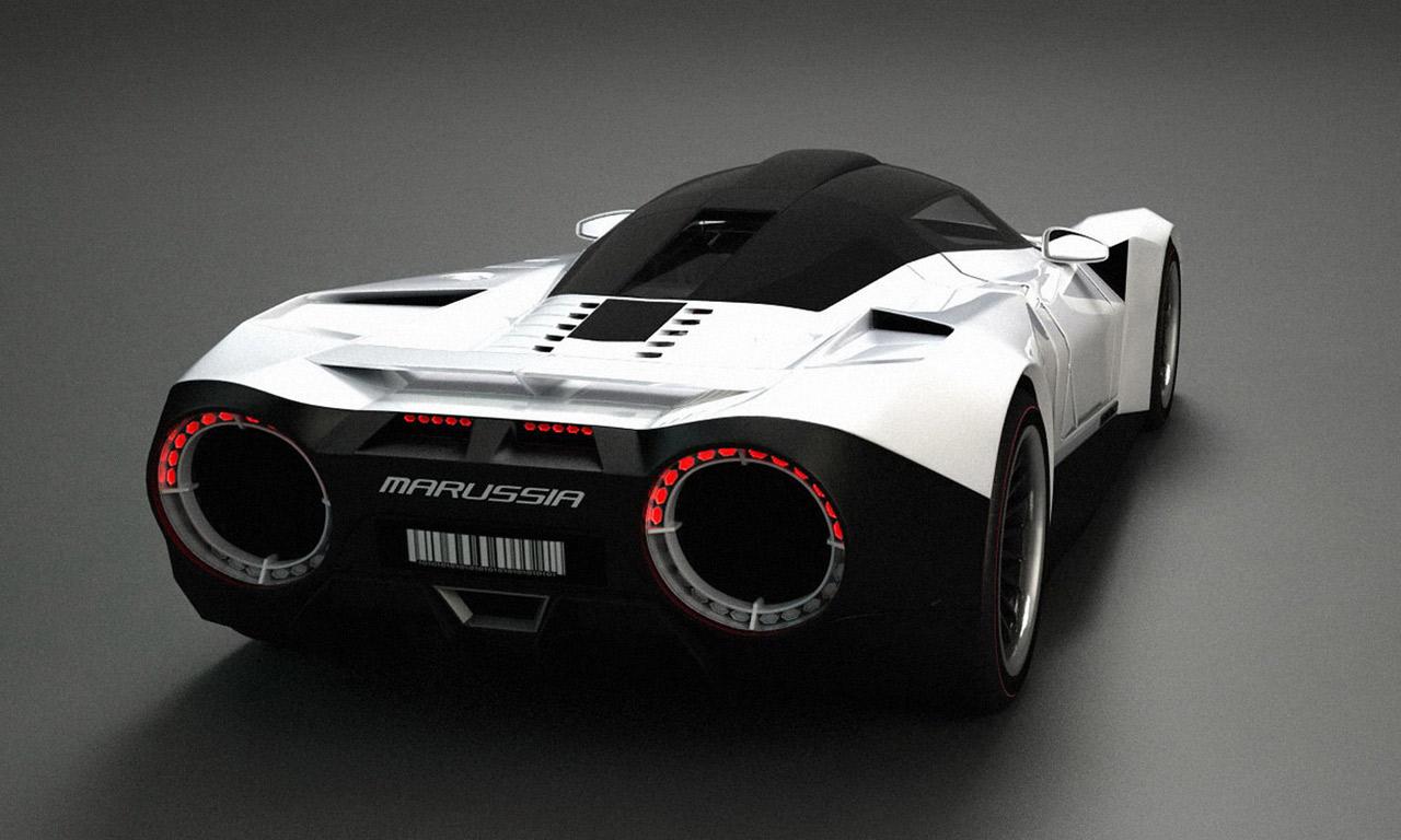 Car Images Super Cars