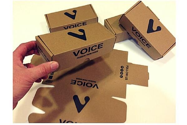 cajas para gafas de sol