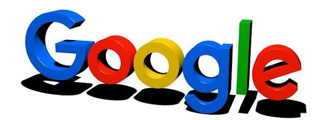 تصدر محرك البحث جوجل بعد التحديث الجديد كن الاول في محرك بحث غوغل