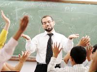 Lowongan Kerja Guru Terbaru