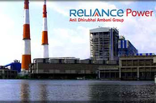 Reliance Power and JERA Global Markets signs Agreement with Group of Banks