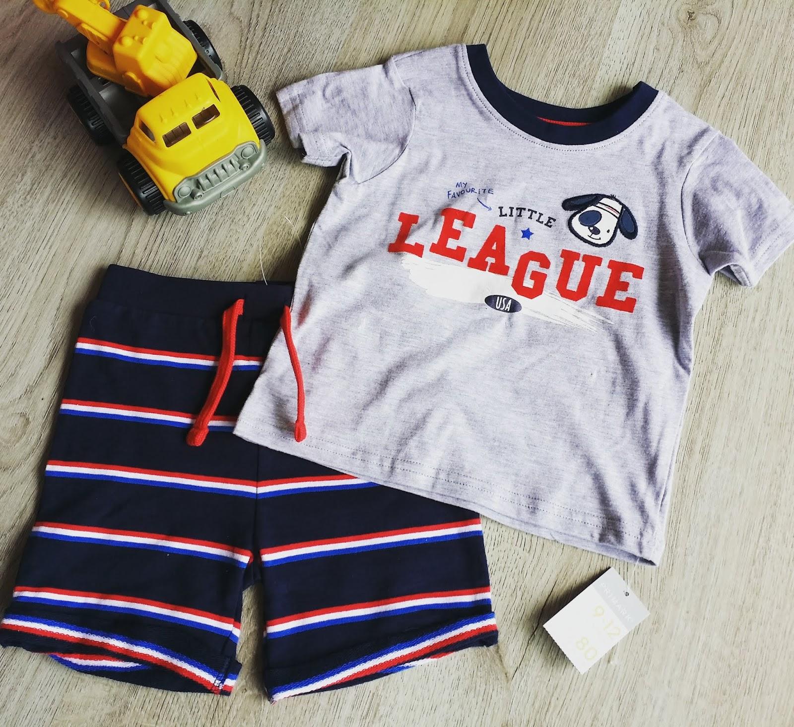 primark-vestiti-babyboy
