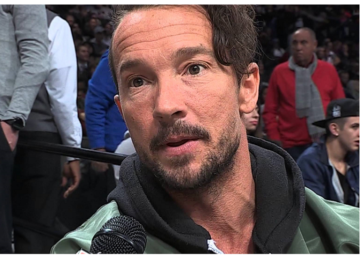 The Old Black Church Hillsong Pastor Carl Lentz Is Doing A Little Back Peddling He Do Believe Abortion Is Sinful