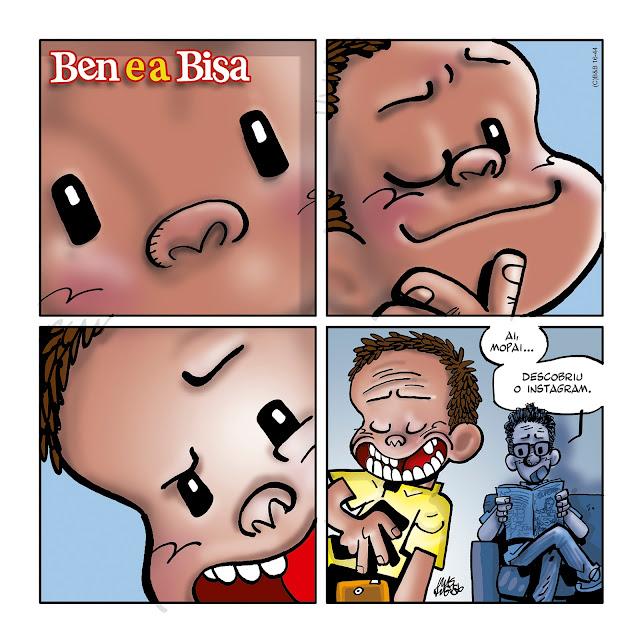 benbisa44.jpg (640×640)
