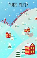 https://lesreinesdelanuit.blogspot.com/2018/12/alice-au-pays-des-biquettes-de-marie.html