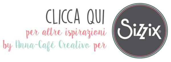 Progetti creativi con la Big Shot in italiano