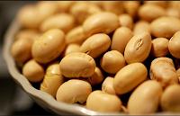 Makanan Yang Dapat Menimbulkan Kanker Payudara 5 Jenis Makanan Yang Dapat Menimbulkan Kanker Payudara