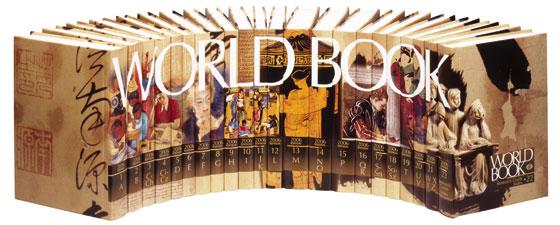 Add Magazine to Bookshelf